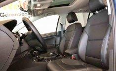 Volkswagen Golf Comfortline-2