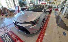 Toyota Corolla-0
