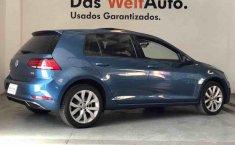 Volkswagen Golf Comfortline-1