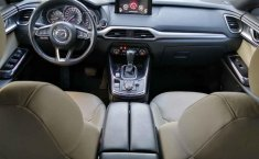 Mazda CX-9-0