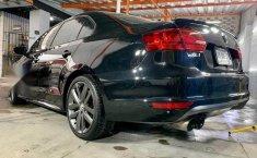 Volkswagen Jetta gli 2013-0