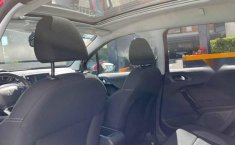 Peugeot 2008 2020 5p Allure Pack L3/1.2/T Aut-13