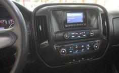 Chevrolet Silverado-16