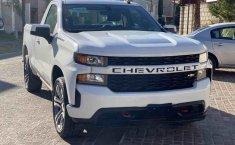 Chevrolet Silverado-40