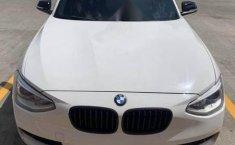 BMW Series 1 118i turbo 2014-5