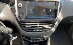 Peugeot 2008 2020 5p Allure Pack L3/1.2/T Aut-10