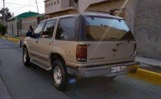 Ford EXPLORER 1997 Estándar 6 Cilindros-2