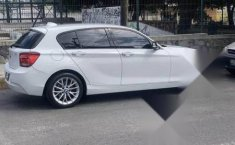BMW Series 1 118i turbo 2014-4