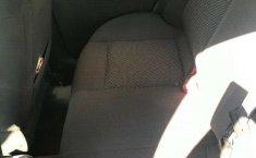Chevrolet Aveo LT 2015 manual equipado 60 mil km, todo pagado vidrios, cajuela y seguros eléctricos bluetooth-5
