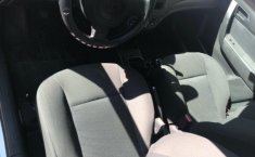 Chevrolet Aveo LT 2015 manual equipado 60 mil km, todo pagado vidrios, cajuela y seguros eléctricos bluetooth-3