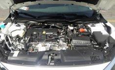 Honda civic ex sedan 2019 factura original-10