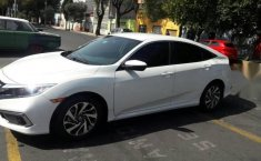 Honda civic ex sedan 2019 factura original-5