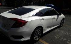 Honda civic ex sedan 2019 factura original-4