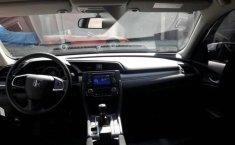Honda civic ex sedan 2019 factura original-3