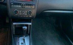 Nissan Altima 2008, SL 2.5 trasmisión automática, asientos de piel, factura original, 125mil km-1