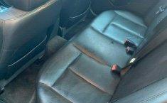 Nissan Altima 2008, SL 2.5 trasmisión automática, asientos de piel, factura original, 125mil km-0