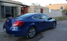 Honda Accord Coupe 2011 4 cilindros-3