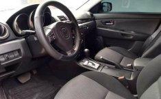 Mazda 3 touring-7