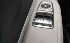 Mercedes-Benz Clase V 2018 Avantgarde 6 pasajeros-17