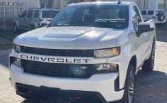 Chevrolet Silverado-31