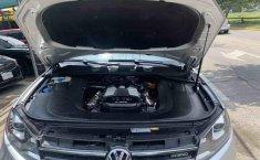 Volkswagen Touareg Hibrida-8