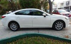 Mazda 6 I SPORT 2014, Blanco Aperlado Brillante, 4 puertas Automático, Impecable x Garantía extendida-7