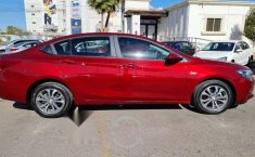 Chevrolet Cavalier 2019 1.5 Premier Piel At-12