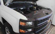 Chevrolet Silverado-14