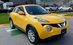 Nissan Juke-9