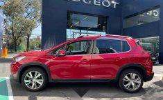 Peugeot 2008 2020 5p Allure Pack L3/1.2/T Aut-6