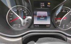 Mercedes-Benz Clase V 2018 Avantgarde 6 pasajeros-12