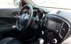 Nissan Juke-8