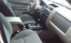 Camioneta Ford Escape 2008-7