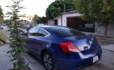 Honda Accord Coupe 2011 4 cilindros-1