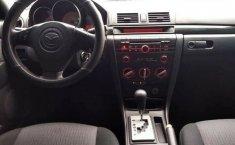 Mazda 3 touring-4