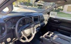 Chevrolet Silverado-25