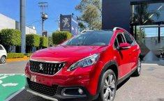 Peugeot 2008 2020 5p Allure Pack L3/1.2/T Aut-4