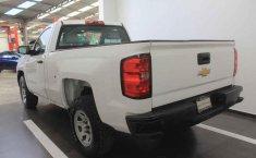 Chevrolet Silverado-10