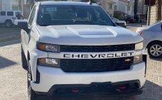 Chevrolet Silverado-23