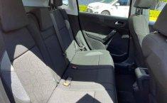 Peugeot 2008 2020 5p Allure Pack L3/1.2/T Aut-3