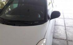 Suzuki Swift 2015-6