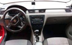 Auto impecable Seat toledo-1