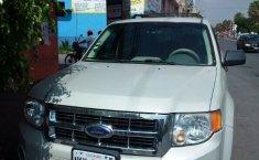 Camioneta Ford Escape 2008-6
