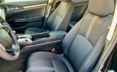 Honda Civic Style 2018 , Electrico ,Leds-4