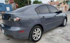 Mazda 3 touring-3