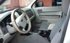Camioneta Ford Escape 2008-5