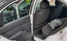 Chevrolet Aveo LT Paq F 2016-4