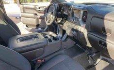 Chevrolet Silverado-19