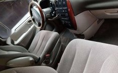 Chrysler Voyager 2008 buenas condiciones generales-1