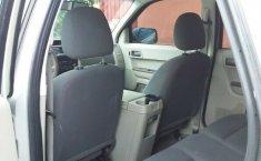 Camioneta Ford Escape 2008-3
